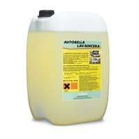 Atas Autobella Lavaincera - szampon z woskiem 25kg
