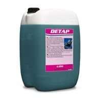 Atas Detap do czyszczenia tapicerki i dywanów 25kg