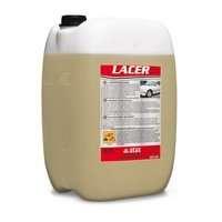 Atas Lacer środek do mycia felg lakierowanych 25kg