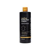 Balsam do pielęgnacji skóry Furniture Clinic Leather Protection Cream 250ml