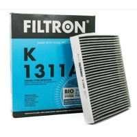 FILTRON filtr kabinowy K1311A - Audi A3, Seat Leon; Octavia III; Volkswagen Golf VII
