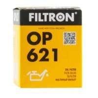 FILTRON filtr oleju OP621 - Toyota Corolla FF 1.6