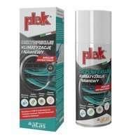 Plak Airclim Antibatterico - preparat do dezynfekcji klimatyzacji 200ml