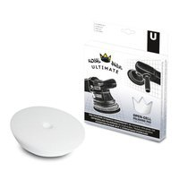 Royal Pads U-Thin Ultimate Cut twardy pad polerski - biały 155/165mm