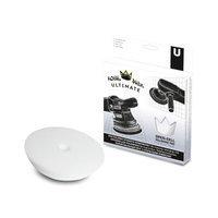 Royal Pads U-Thin Ultimate Cut twardy pad polerski - biały 80mm