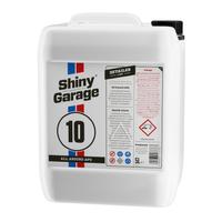 Shiny Garage All Around APC uniwersalny środek czyszczący koncentrat 5L