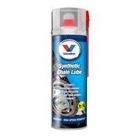 Valvoline syntetyczny smar do łańcuchów w sprayu 400ml