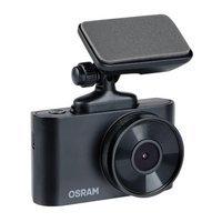 Wideorejestrator samochodowy Osram ROADsight 20 ekran 2,0'' 1080p z Wi-Fi
