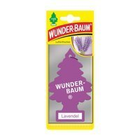 Wunder Baum choinka zapachowa - zapach Lawenda