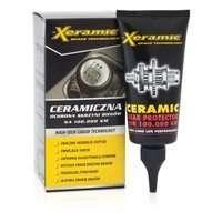 Xeramic ceramiczna ochrona skrzyni biegów 80ml