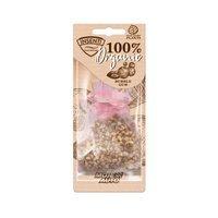 Zapach Moje Auto Insenti Organic Woreczek zapachowy - Bubble Gum 18g