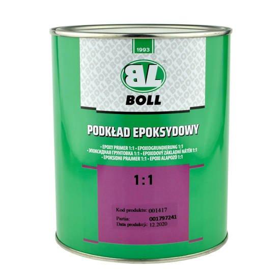 Boll podkład epoksydowy 0,8L