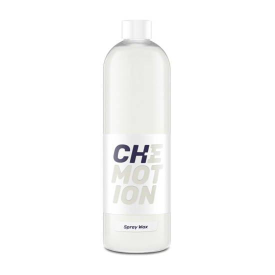 Chemotion Spray Wax syntetyczny wosk w sprayu 1L