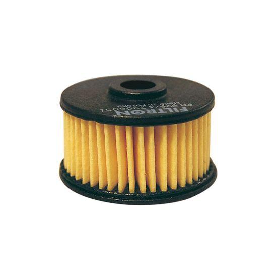 FILTRON filtr do instalacji gazowych PM999/4 - Meda
