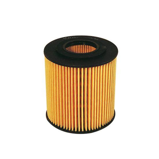 FILTRON filtr oleju OE665/2 - Mazda 6, MPV 2.3i 6/02-