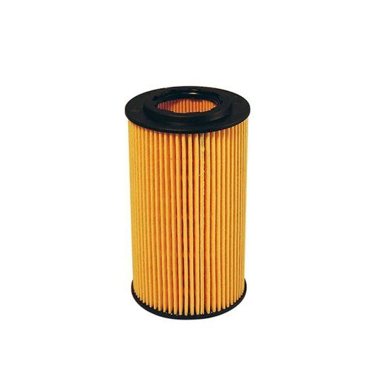 FILTRON filtr oleju OE683 - Honda Accord 2.2 CTDI 04-