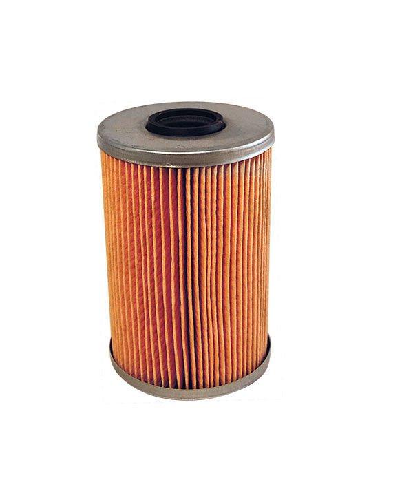 FILTRON filtr oleju OM517 - BMW 525i ->12/88,530i 1/88->8/91,533i,535i, Series6