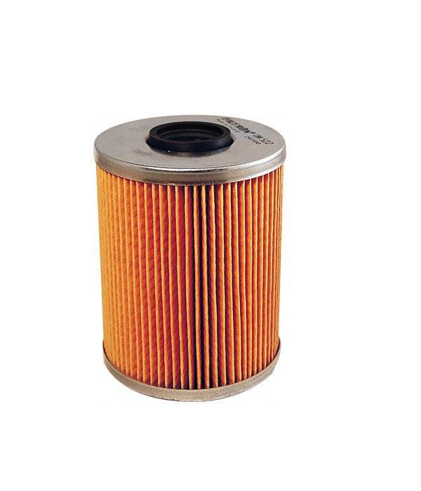 FILTRON filtr oleju OM522 - BMW 320i, 320i(6cyl.)24V, 520i 24V