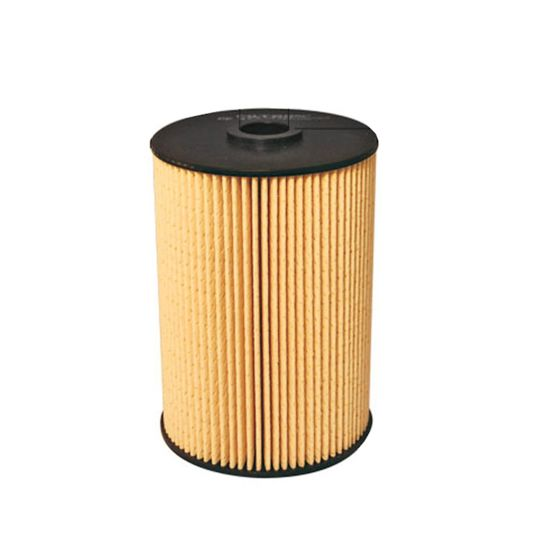 FILTRON filtr paliwa PE973/2 - Skoda, Audi, VW II Jetta II 1.TDI/2.0 SDI