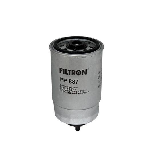 FILTRON filtr paliwa PP837 - VW, Audi, Fiat, Ford, Opel