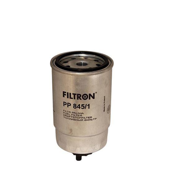 FILTRON filtr paliwa PP845/1 - BMW, Opel Vectra 1.7D 89->
