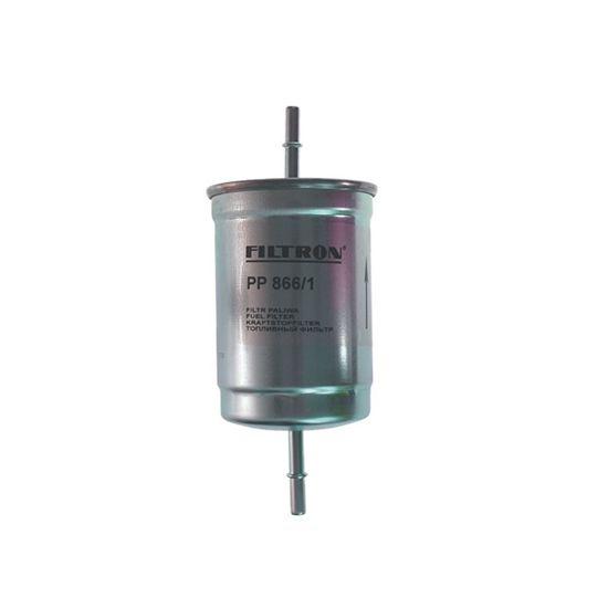 FILTRON filtr paliwa PP866/1 - Volvo S40,S80