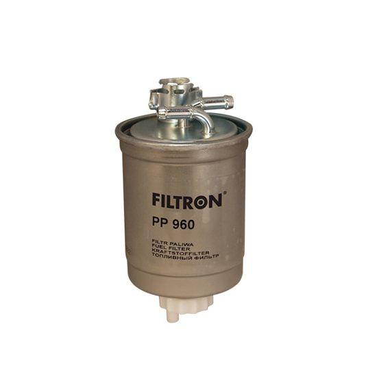 FILTRON filtr paliwa PP960 - Seat Cordoba, Ibiza