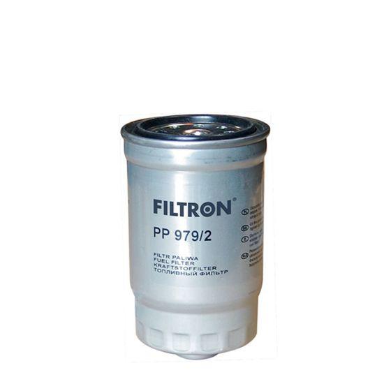 FILTRON filtr paliwa PP979/2 - Kia Cerato, Tucson, Sportage 1.1/1.4/1.6/2.0 CRDI 04-