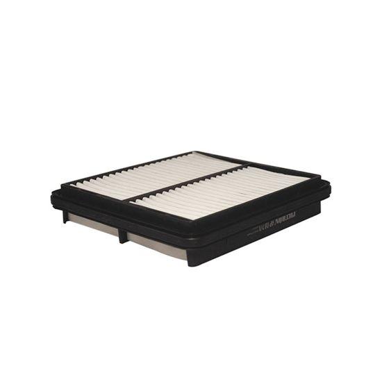 FILTRON filtr powietrza AP082/1 - Daewoo, Opel Kadett 1.8i,1.8GSi,1.8i kat. 90-> Nexia