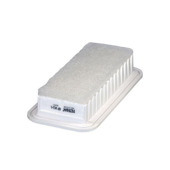 FILTRON filtr powietrza AP142/1 - Toyota Yaris 1.0, Citroen C1 1.0