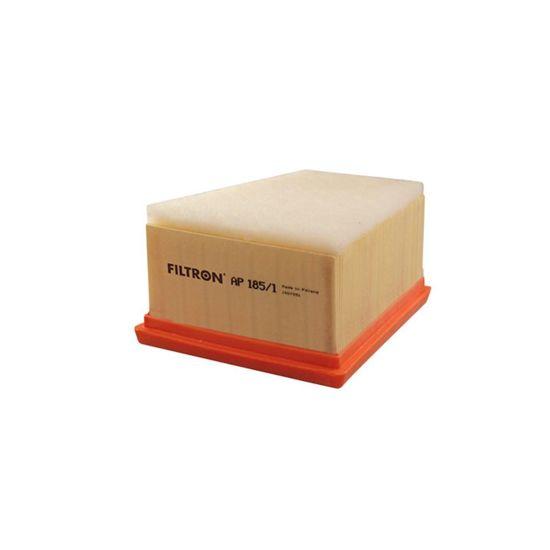 FILTRON filtr powietrza AP185/1 - Renault Laguna 1.6i 16V, 1.8 16V 98->