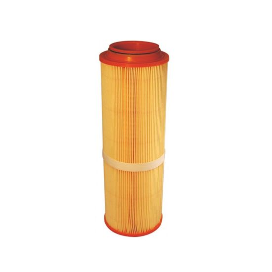 FILTRON filtr powietrza AR327/2 - DB Series A 160/170 CDI,Vaneo 1.6/1.7 CDI,OM668, 99-