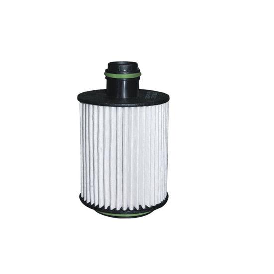 Filtr oleju OE682/1 - Opel Vectra C, Zafira C, Insignia 2.0 CDTI